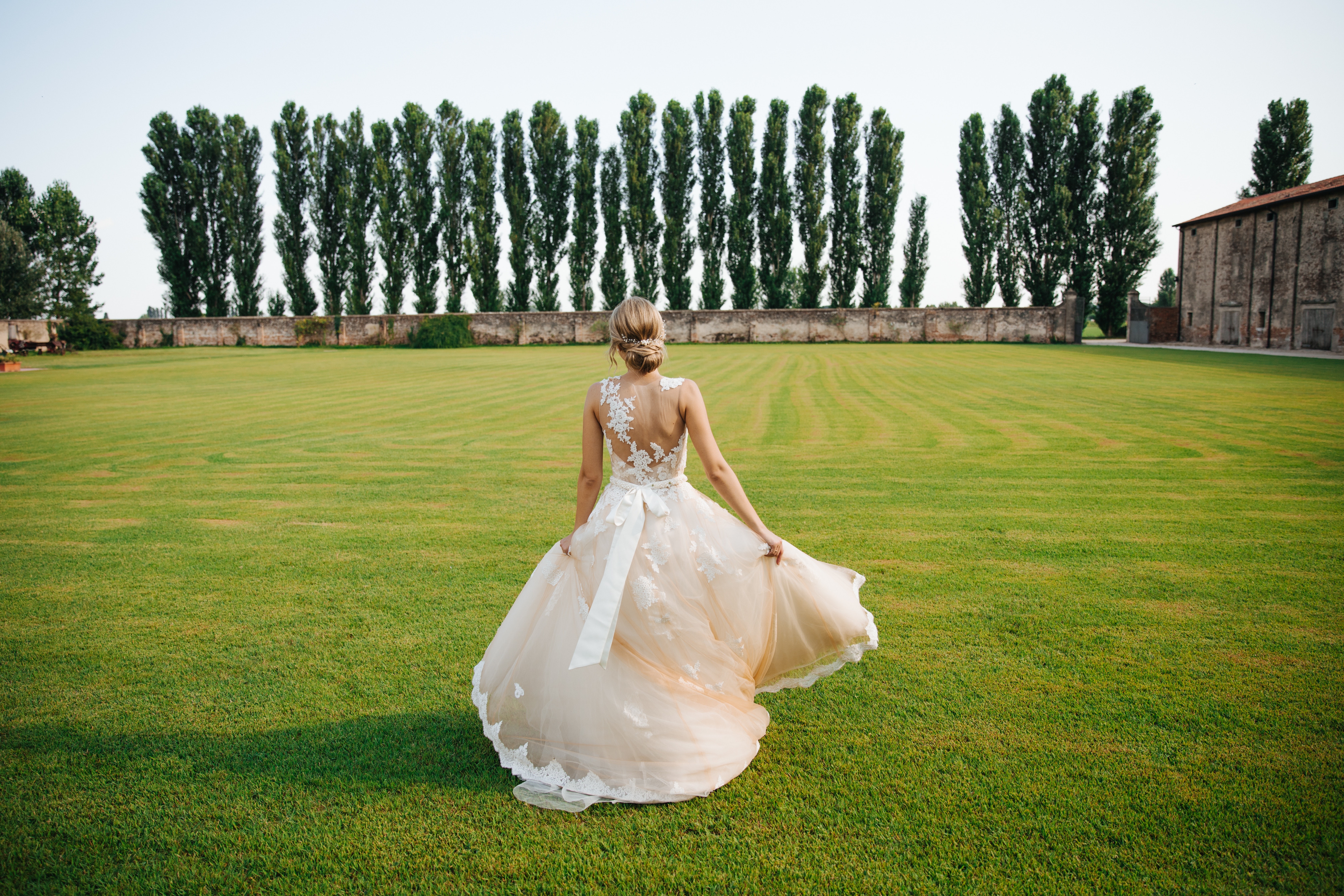 photo-of-woman-wearing-white-gown-4664598